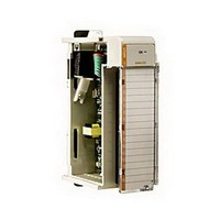 ALLEN-BRADLEY 1769-IQ16 ( 1769IQ16 ) CompactLogix 16 Pt 24VDC D/I Module , NEW AND ORIGINAL 100%, HAVE IN STOCK, FREE SHIPPING