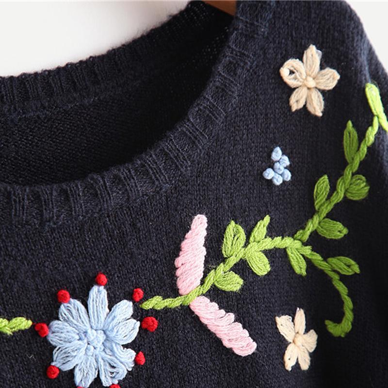 sweater170711477(3)
