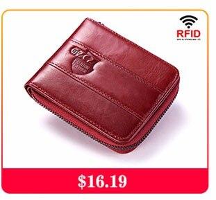 women-wallet_02_03