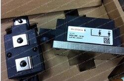 MDD255-16N1 High Power Diode Modules