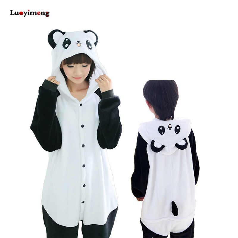 Костюм животного комбинезоны для взрослых комбинезон пижамы для женщин  вечерние партии комбинезон унисекс мультфильм fb0aa420dec8c