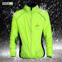 Tour De France Cycling Wind Coat Long Sleeve Jersey Professional Windbreak Shirts Jacket Bicycle Bike Cycle