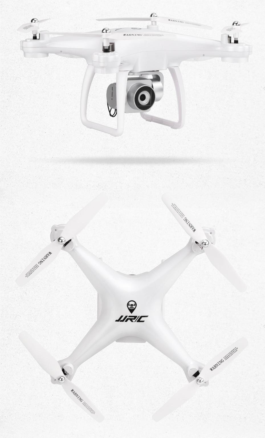 21 Drone 5G Wifi VS H68 Camera 1080P HD