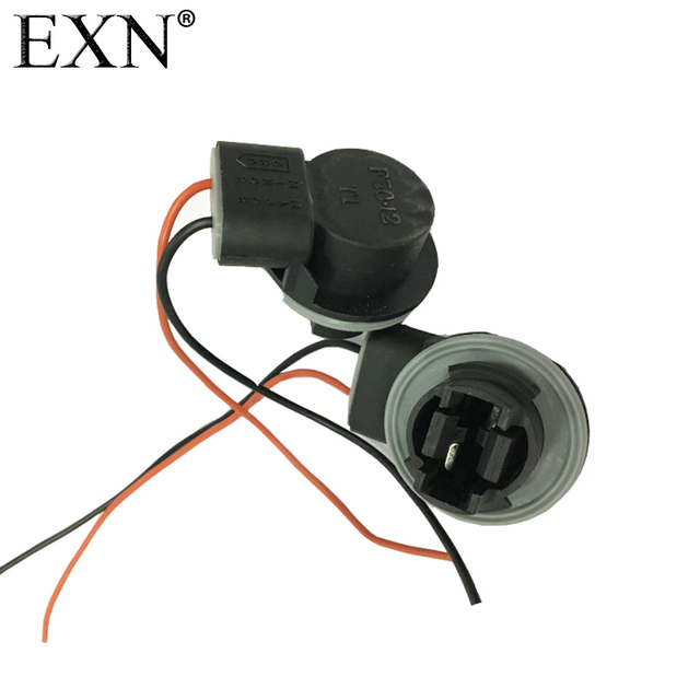 LED Cable 3157 B Wiring Harness Sockets For LED Bulbs Turn Signal Lights Brake Lights 3157_640x640 led cable 3157 b wiring harness sockets for led bulbs turn signal