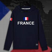 7c4be6bd72f2f Buy french tracksuit and get free shipping on AliExpress.com