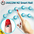 Jakcom N2 Smart Nail New Product Of Telecom Parts As Z3X Easy Connettori Cuffie Perillas De Radio
