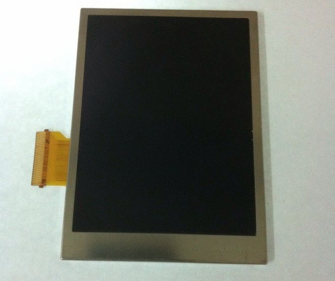 все цены на LCD Screen without Digitizer for MC9100 MC9190 MC9190-G онлайн