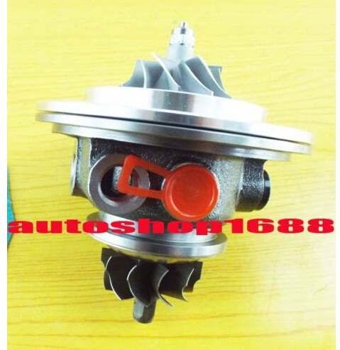 CHRA for K04 53049700015 53049880015 turbo turbocharger for AUDI A4 1.8T AUDI Upgrade 1.8T 210HP 1.8T VOLKSWAGEN PASSAT T 1.8T