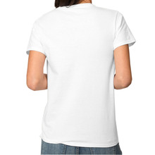 Keep Calm and Be a Pandicorn Kawaii Shirt