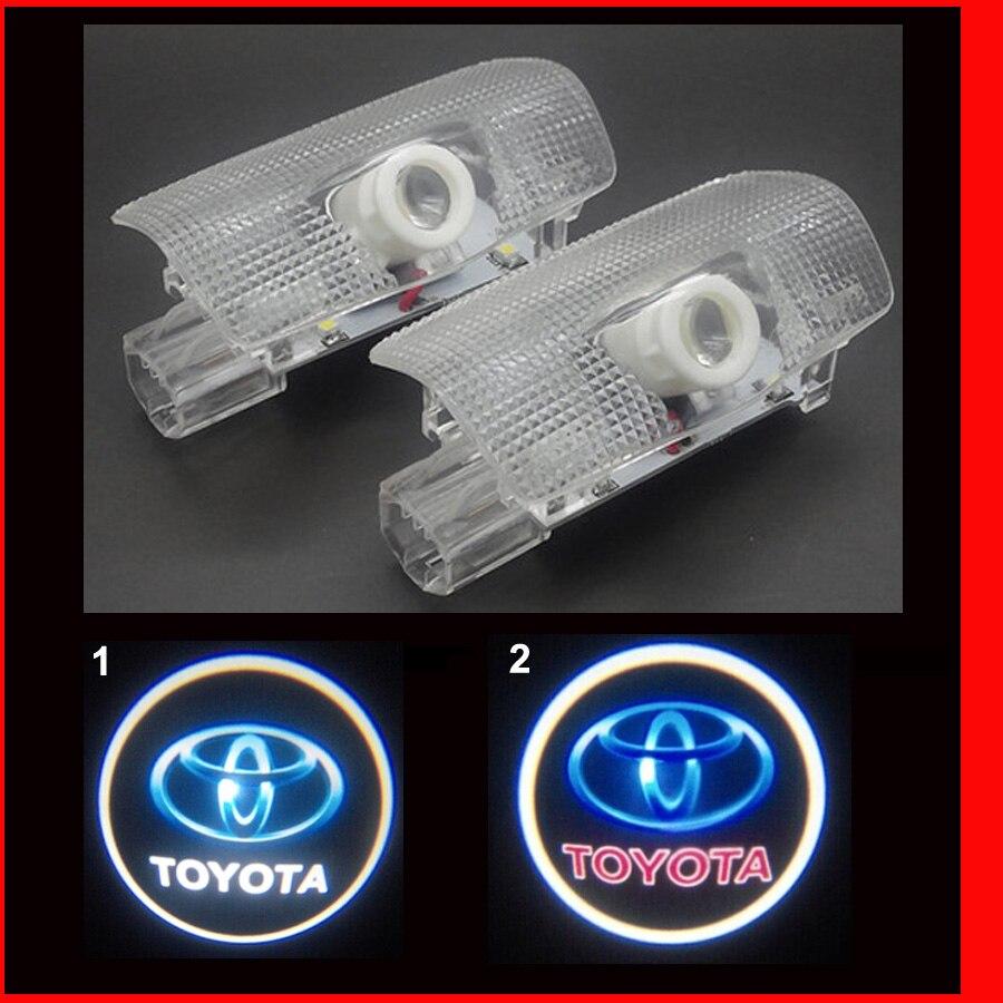 00 Toyota Land Cruiser Promotion Shop For Promotional 00