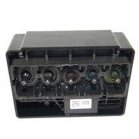 Cabeça de impressão Para EPSON C110 C120 WORK30 WORK310 C110 C120 ME70 ME1100 ME650F c1100 TX525 TX525FW peça da impressora