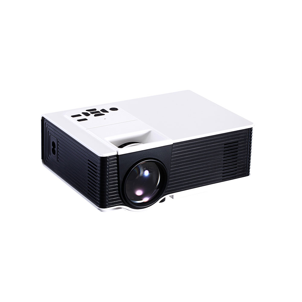 3d led projector full hd portable projectors beamer wifi