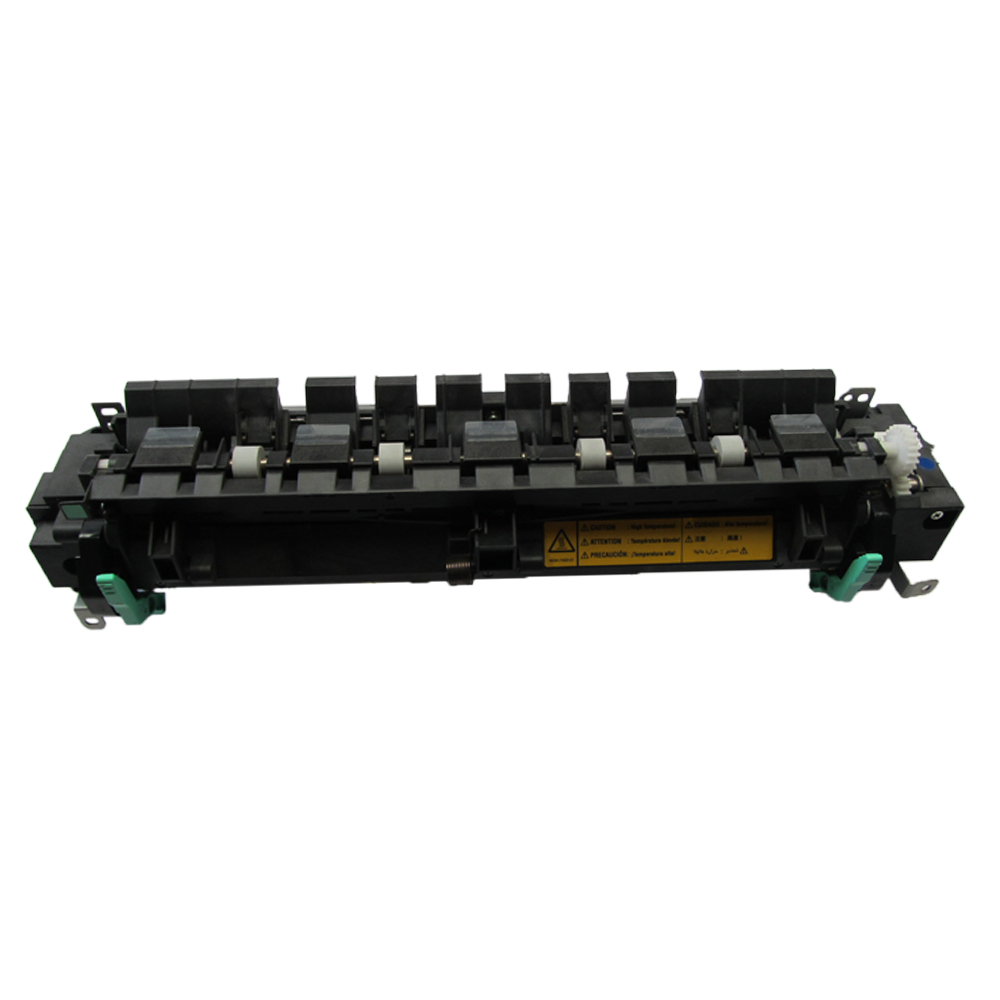 Copier Spare Parts 1PCS High Quality Second-hand Fuser Unit for Minolta DI 163 Photocopy Machine Part DI163 high quality copier spare parts for konica minolta bh223 bh423 touch panel touch screen 5pcs lot