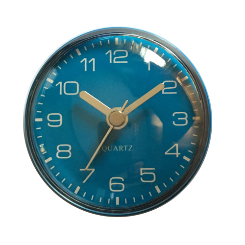 Compare Prices On Waterproof Shower Clock Online Shopping Buy Low Price Waterproof Shower Clock