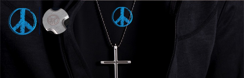 self-protection-pectoral-cross_09