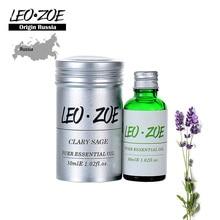 Clary sage essential oil 30ML100ML