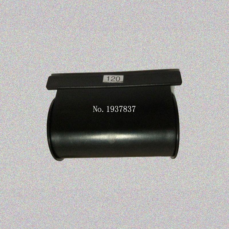 Noritsu V30 Frontier Develop the film cassette parts 1pcs