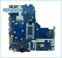 FOR Lenovo 510 15ISK 510 15ISK Mainboard NM A751 i5 6200U 940MX 4GB 2100% WORK PERFECTLY