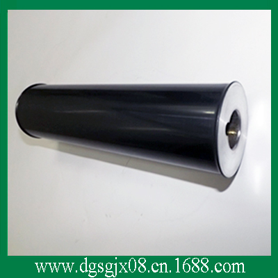 high wearness-resistance coating caramic roller for drawing wire machine and winding wire  machine nidhi gondaliya and sweta patel methicilin resistance staphylococcus aureus skin