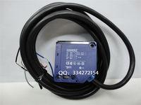 Limit Switch XUK9ARCNL2