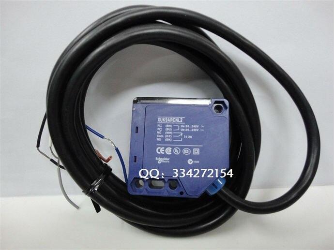 Limit Switch XUK9ARCNL2 limit switches bz 2rw822 d612