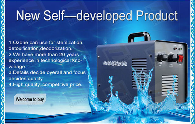 2015 New 6g Water Air Purifier + Free Silicone Tube +Free Air Stone +CE Approval
