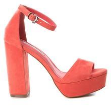En Shoes Disfruta Del Envío Xti Y Gratuito Compra mn0wN8v