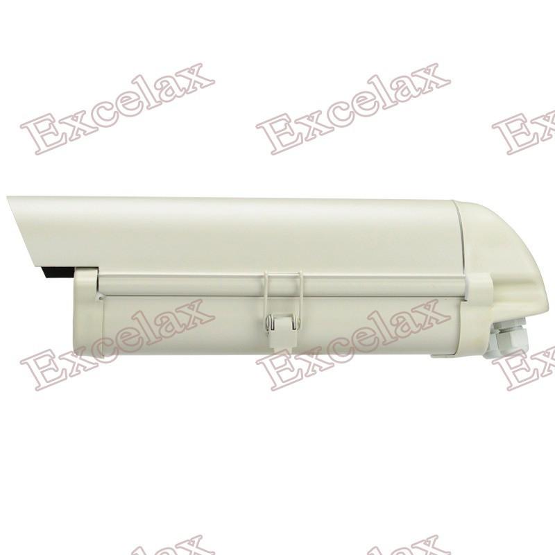 CCTV camera housing_10-inch 3