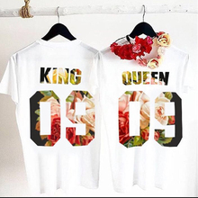 8628333bb7 Buy couple christmas shirts and get free shipping on AliExpress.com