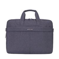 FOPATI 11 12 13 14 15 Inch Waterproof Nylon Airbag Notebook Bag Computer Bags Case Messenger