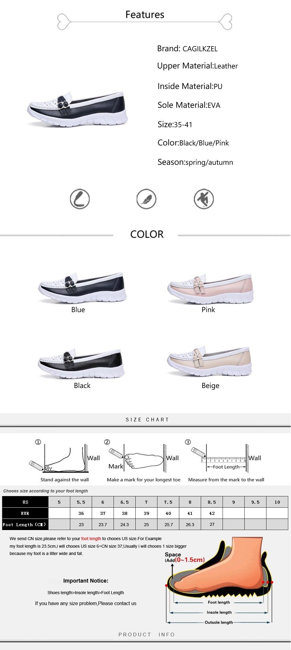 女鞋详情排版-01