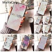 MaiYaCa Font language Pattern Rubber Soft Phone Accessories Cover For iphone 8 8plus and 7 7plus 6s Plus 6 6plus 5s Cellphones(China)