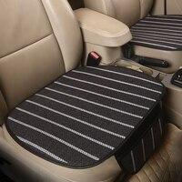 car seat cover auto seat covers for Volkswagen vw bora sagitar santana,Seat cordoba toledo ateca accessories 3 pieces TW
