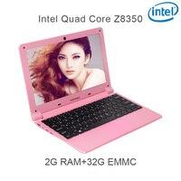 """ram 32g P5-06 RAM 2G שחור 11.6"""" 32G eMMC Intel Atom Z8350 USB3.0 מחברת מחשב נייד bluetooth מערכת WIFI Windows 10 HDMI (1)"""