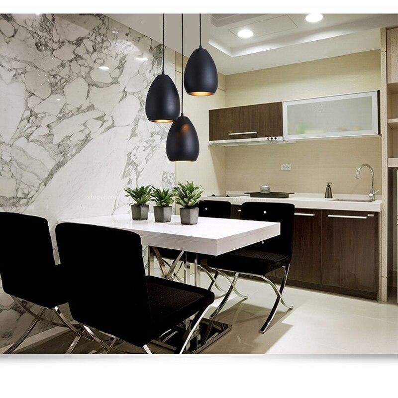 Dining Room Chandelier Southeast Asian Foyer Cafe Bar Living Kitchen Aisle Corridor Pendant