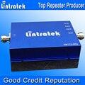 DCS Booster Lintratek GSM 1800 GSM1800 МГц Мобильных Телефонов Усилитель Сигнала Мобильного Телефона Усилитель Сигнала Сотового Телефона Репитера S20