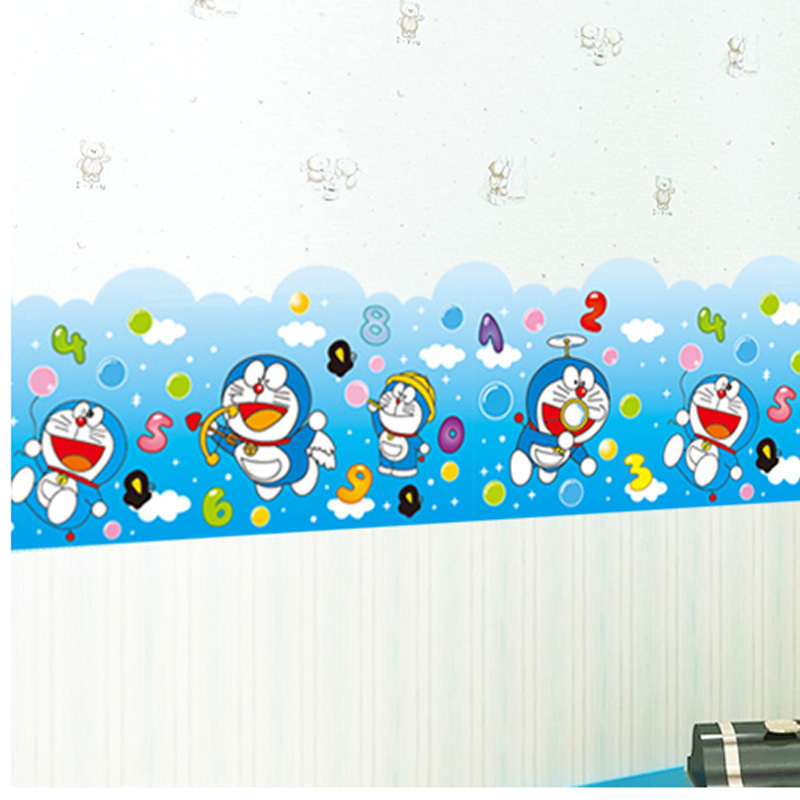 Unduh 84 Wallpaper Softcase Doraemon Gratis