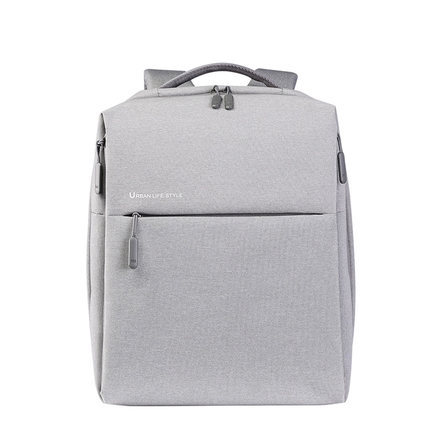 Fashion Laptop Backpack for xiaomi notebook air 13.3 bag Business Backpacks Casual Travel Unisex Schoolbags for teenager sendiwei fashion travel backpack for 15 6 notebook laptop black