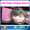 TEEHO 2121smd black led 512x512 p4 1/16SCAN led display 20x20inches rental led video cabinet LED screen videowall
