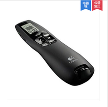 Big discount JSHFEI  r800 wireless usb presenter ppt page pen multimedia pointer electronics green light remote control WHOLESALE LAZER