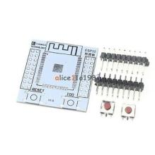 For ESP-32S Adapter Board Pinboard Convertor ESP32S Wireless WIFI Module(China (Mainland))