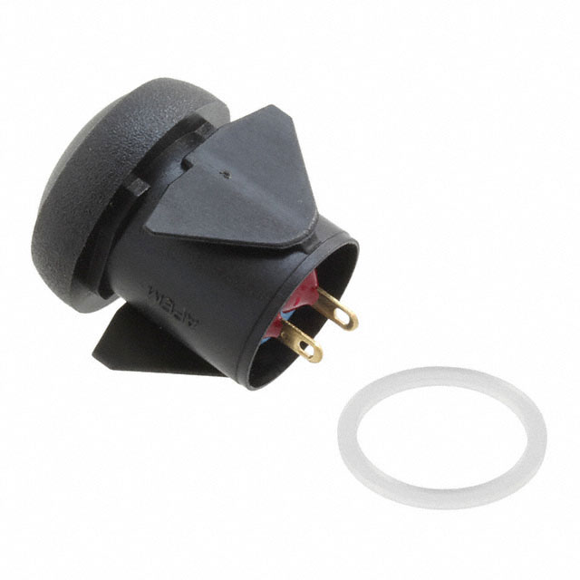 цена на button switch IQR3S422 Original