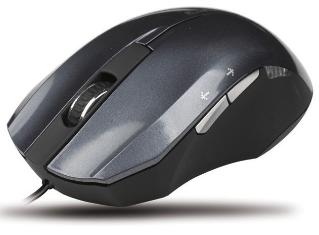 hot sale brand new 5D gaming mouse gaming mouse