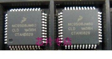 Цена MC9S08JM60CLD