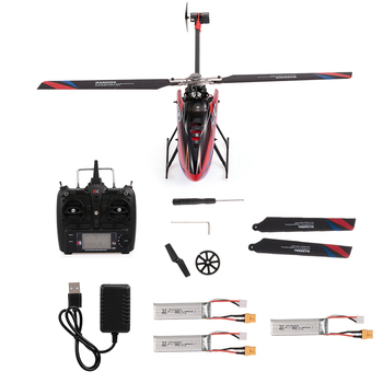 Helicopters, Helicopter, rc Helicopters, rc Helicopter, remote helicopter,