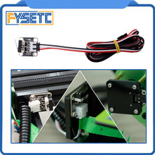 1PC Endstop Limit Switch Plug Control CNC For RAMPS 1.4 3D Printer Kits CR-10 CR-10S CR-S4 CR-S Tarantula & Tornado(China)