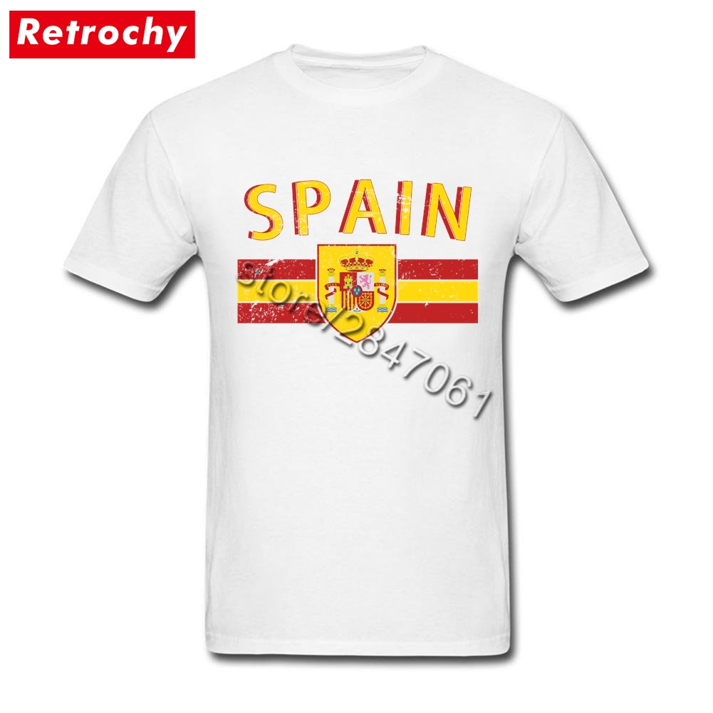 compare prices on spain shirts online shopping buy low price