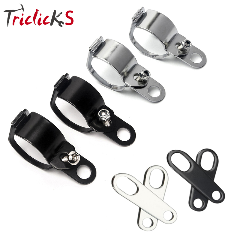 triclicks-motorbike-turn-signal-light-relocater-holder-fork-clamps-shock-bracket-motorcycle-relocation-brackets-indicator-holder