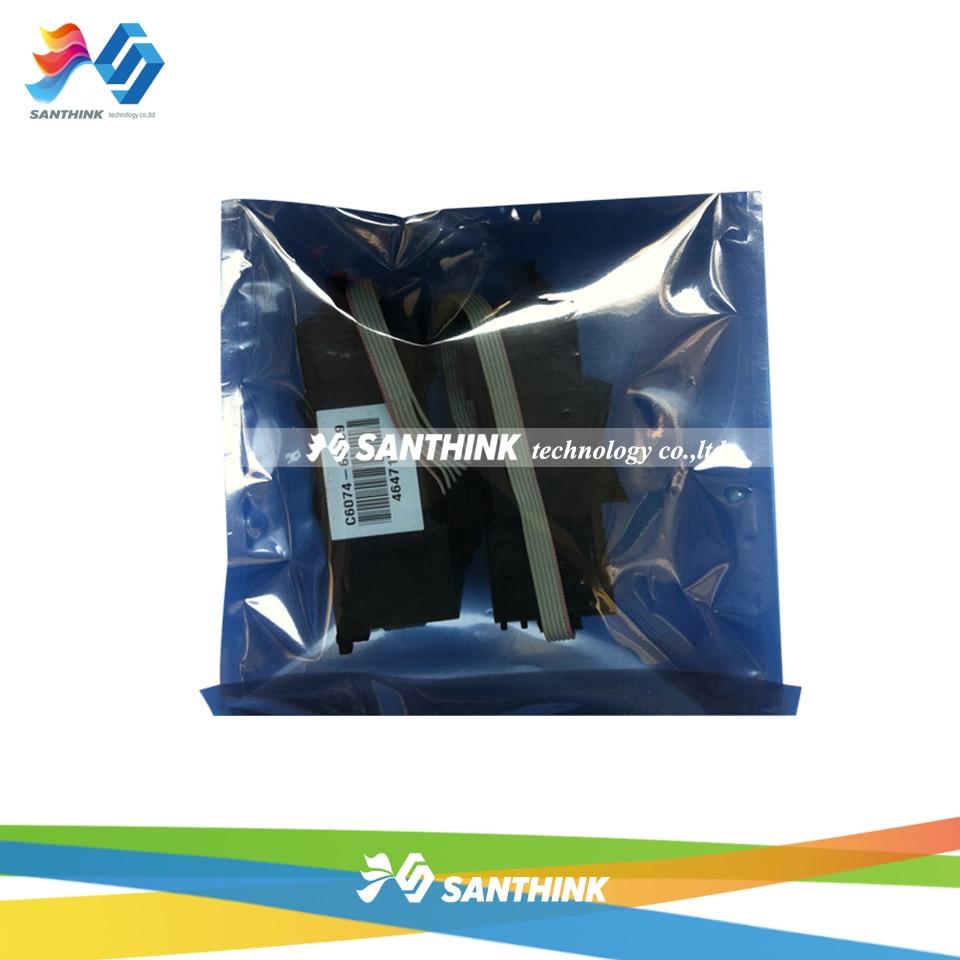 Original Designjet For HP 5500 5100 5000 HP5000 HP5100  HP5500 Ink drop sensorOriginal Designjet For HP 5500 5100 5000 HP5000 HP5100  HP5500 Ink drop sensor