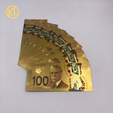 Toptan Satış Canada Dollar Galerisi Düşük Fiyattan Satın Alın